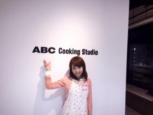 【ABCクッキング】会社帰りに料理教室 女子力UP♪パン作り体験♪