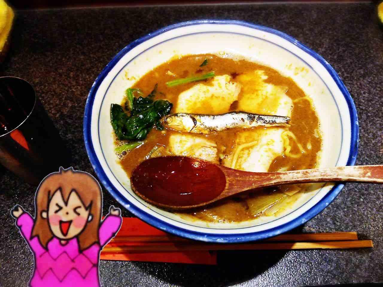 大阪市の絶対に食べたいラーメン店に行ってみた。