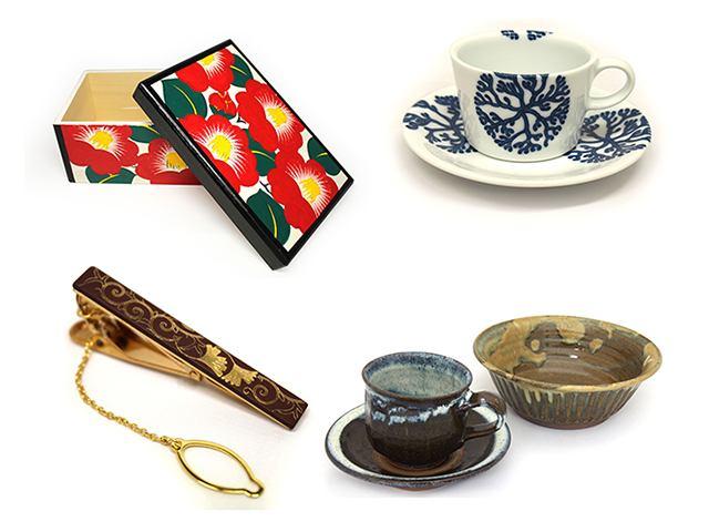 熊本県の伝統工芸品が「くまもとふるさと割」でWeb購入30%オフに