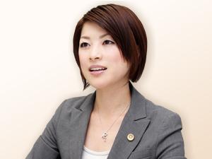 篠田恵里香弁護士のOLかけこみ法律相談所/過払い金の返還について