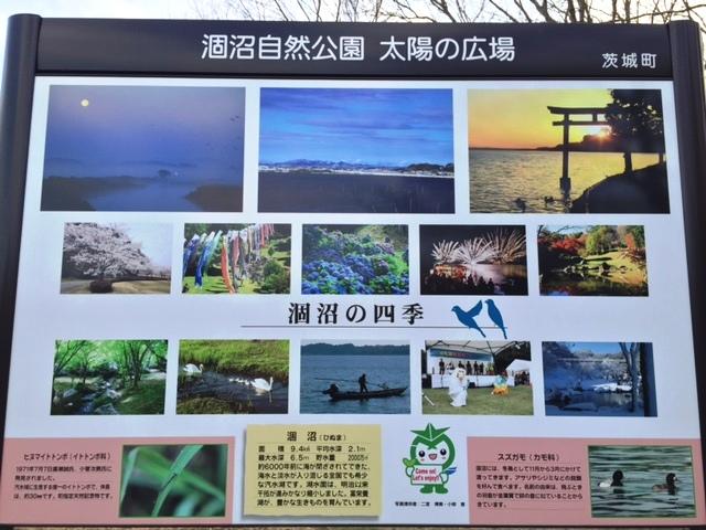 """【春の旅】""""いばらきを知ろう!ファム・ツアー""""モニターバスツアーその①"""