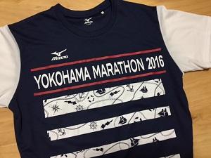 【編集部ブログ<TOKYO>】横浜マラソン2016完走レポート♪その2