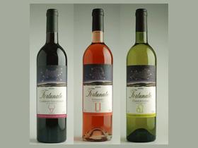 占い好き女子も喜ぶ贈り物 「フォーチュネイトワイン」