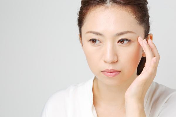 花粉症、アトピー、頭痛、冷え症、便秘…などの慢性的な症状を改善する 「機能性医学」とは?