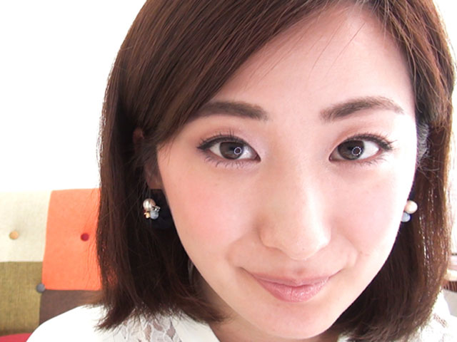 メイクから春を感じよう♪ ピンクメイクアイテム【Inui Ayumi@Get it Beauty】