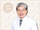 生殖補助医療と年齢の影響について