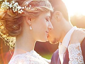 動物タイプでわかる! あなたの恋愛傾向と理想の結婚相手は?