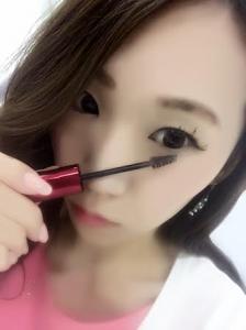 ♡クラランス ダブル フィックスマスカラ♡