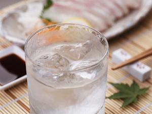 【日本酒イベント参加者募集中】至福のひとときが味わえる 珠玉の日本酒