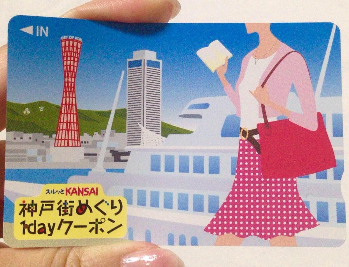≪お得ワザ≫ 250円で私鉄乗り放題♪♪