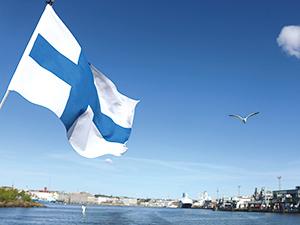 福岡から森と湖の国へ直行便が就航!憧れのフィンランド