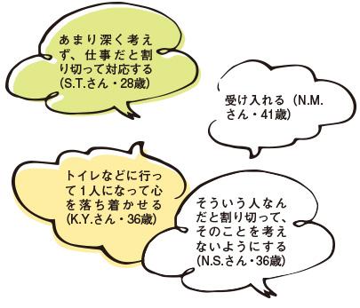 gra_03_02