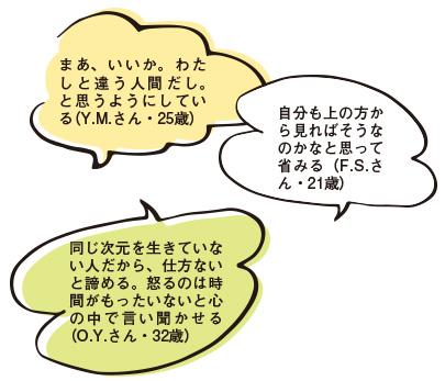 gra_03_03