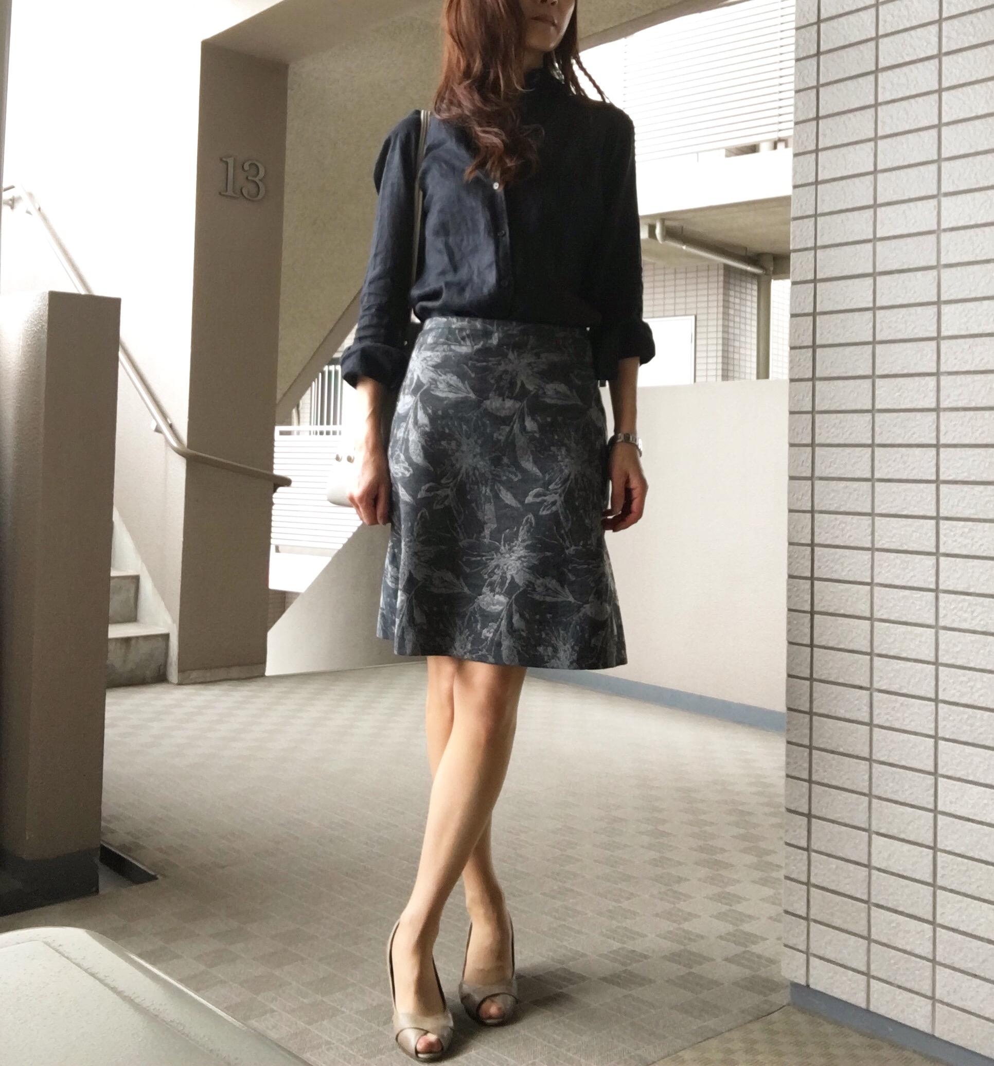chiyominさんの投稿 – (705970)