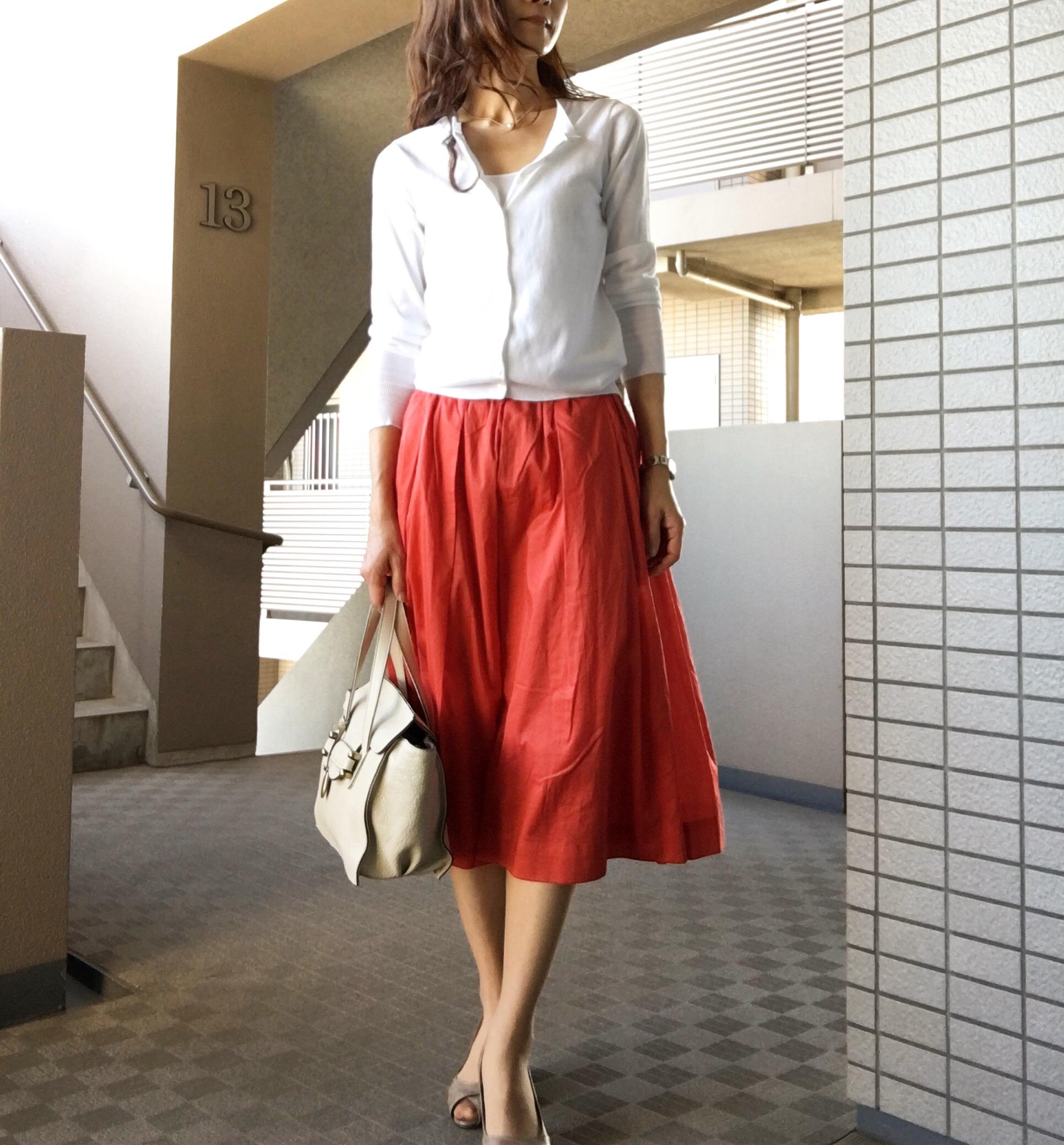 chiyominさんの投稿 - (705989)