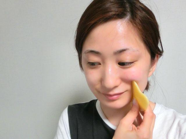 お手軽キレイ♪ 100均おすすめ美容グッズ【Inui Ayumi@Get it Beauty】