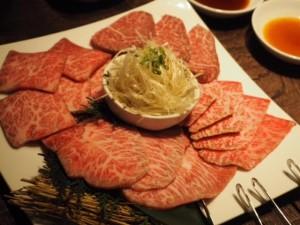 美味しい韓国料理を味わいたいならここがおすすめ(*´˘`*)♡