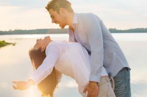 7月後半~8月の「五行星占い」であなたの恋愛運を詳しく解説!
