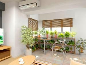 新築マンション合同見学会開催!浅草橋・蔵前エリアで始める憧れの都会生活
