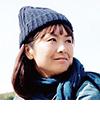 写真家・川野恭子さん
