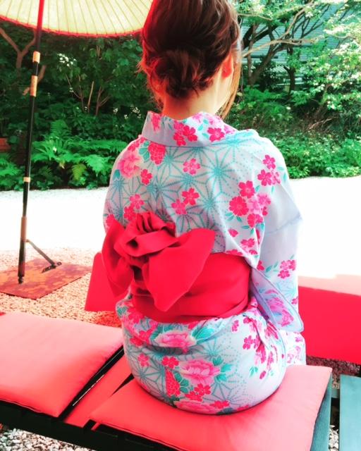 【女子必見!】浴衣・ランチ・文化財見学…丸ごと楽しめるイベントって!?