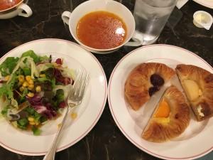 シティ夏祭り☆美味しい試食&おもしろ旅セミナー