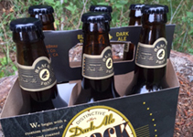 Summer of Beer ビールの夏