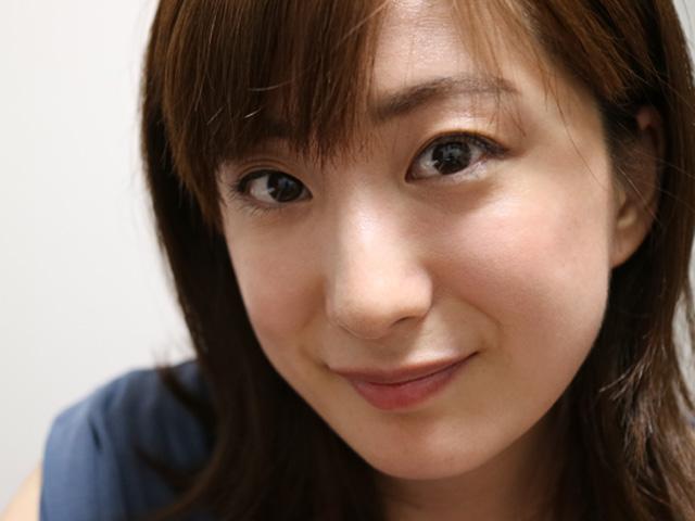 肌荒れも改善! 夏のお肌をキレイに見せるベースメイク【Inui Ayumi@Get it Beauty】