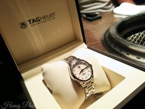 ☆40歳!一生モノの時計はドコのブランドを選びますか?☆