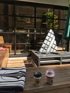 【札幌・中央区】本格チョコレート専門店といえば…