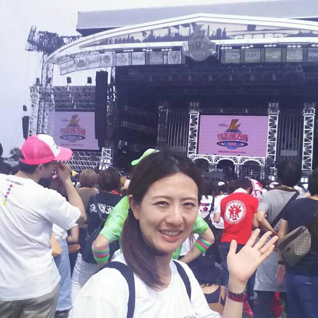 【夏フェス2016】氣志團万博2016に行く!