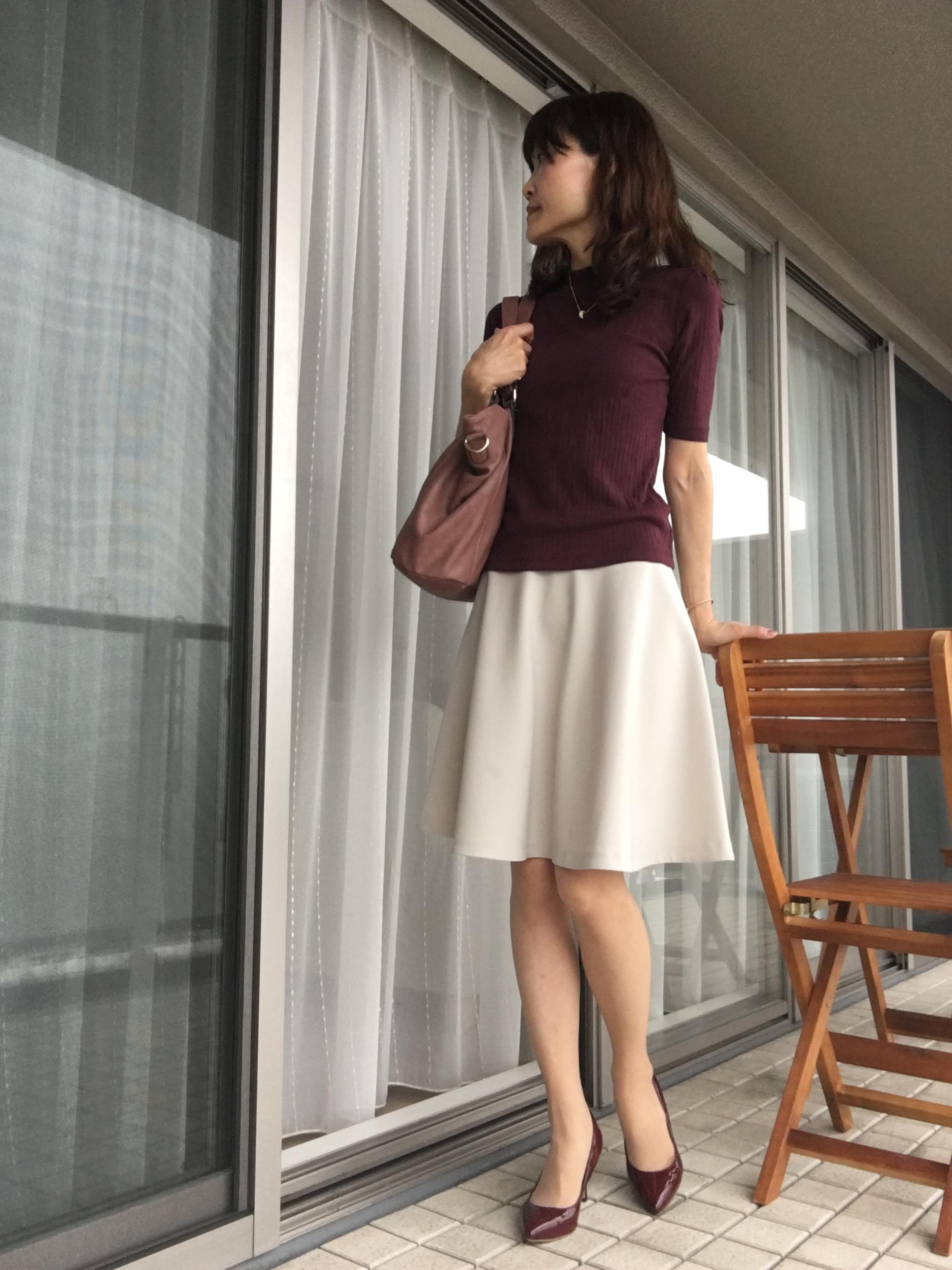 chiyominさんの投稿 - (756452)