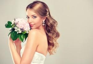 【結婚したい】と思われるために、今すぐやるべきたった2つのこと