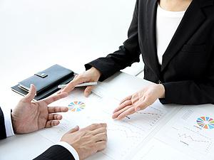クライアントからの無理難題がうまくさばけません…交渉力を磨くにはどうしたらいいでしょう?