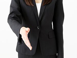 上司が正社員登用を期待させる発言をするのですが、一向に正社員になれません。