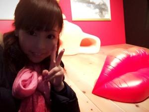「ダリ展」日本で約10年ぶり過去最大規模の回顧展!国立新美術館で開催!