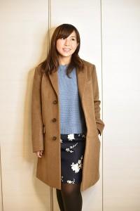 GUメンズコートは女子もいける?!4,990円の【今年買った冬コート】