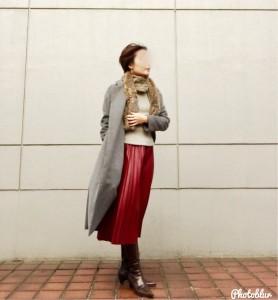 koukiyoさんの投稿 - (784378)