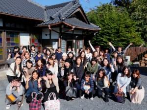 ケーキ作りのイベント参加募集も! 茨城県小美玉市の楽しさをリポート