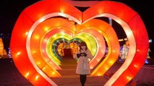 【栃木旅行レポ①】1日で世界一周旅行!46の世界遺産と本格化写真!