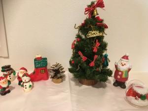 【オトナもわくわく】クリスマスまであと何日〜?