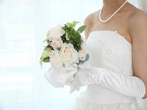 激動の芸能界、今年の結婚&離婚ネタを総まとめ【2016年を振り返り】