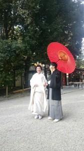 下鴨神社_161211_9