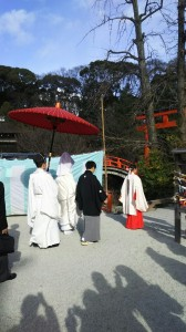 下鴨神社_161211_14