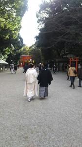 下鴨神社_161211_15