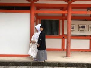 下鴨神社_161211_17