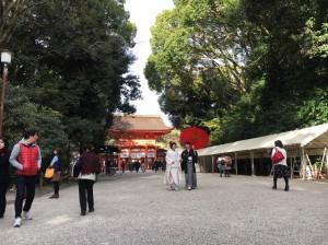 下鴨神社_161211_19