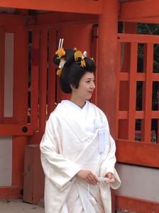 下鴨神社_161211_77