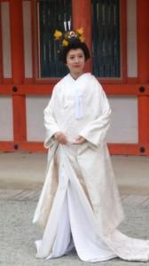 下鴨神社_161211_777
