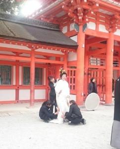 下鴨神社_161211_6_1